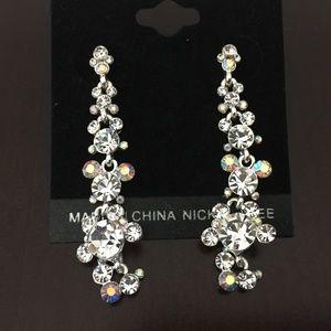 Most Popular Enchante Accessories Jewelry Poshmark